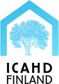 Icahd Finland