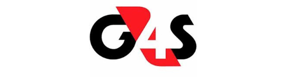 The Campaign Against G4S at University of Helsinki Was Successful