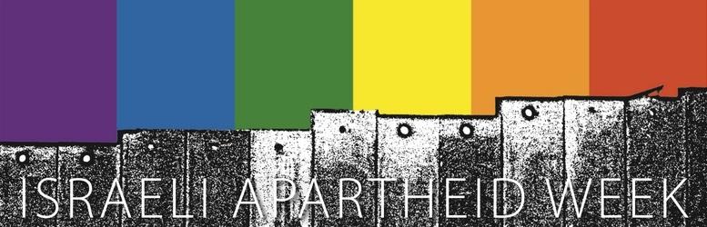 Video: Kun queer ja apartheid kohtaavat – Tampereella
