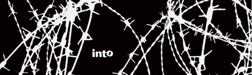 Syksy Räsänen kertoo Israelin apartheidista