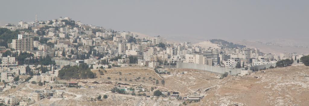 Eurooppalaisten Palestiina-solidaarisuusjärjestöjen kattojärjestö ECCP vaatii EU:ta reagoimaan Israelin hallituksen suunnitelmaan liittää Länsirannan alueita Israeliin.