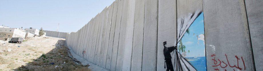 """Sadankomitea: """"Suomi tukee Israelin armeijaa varustavaa aseteollisuutta"""""""