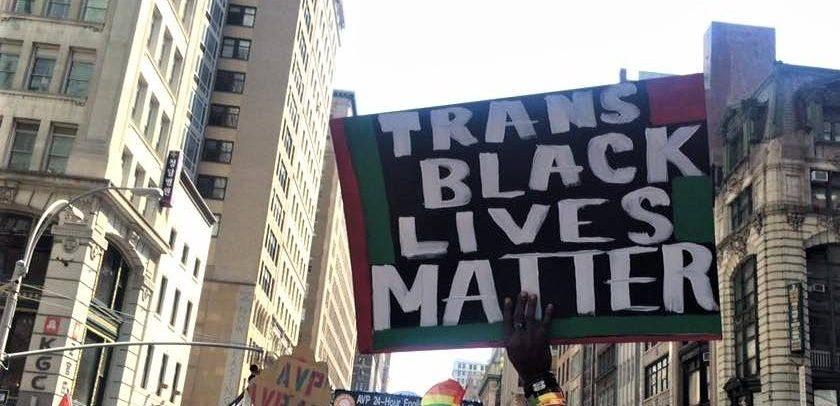 Pride-viikko: Different Shades of Pinkwashing – Pinkkipesun monet sävyt
